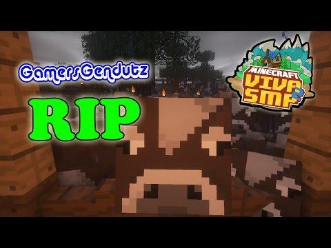 RIP SAPI | VIVA SMP 2 part 7