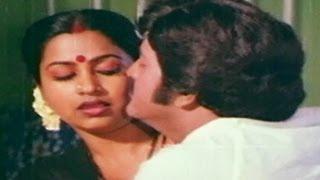 Gruhalakshmi Songs - Kopalamma - Radhika - Mohanbabu