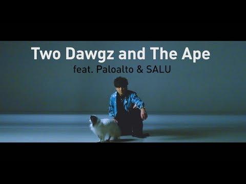 Xxx Mp4 TeddyLoid Two Dawgz And The Ape Feat Paloalto Amp SALU 3gp Sex
