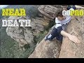 Download Video Download NEAR DEATH CAPTURED by GoPro and camera pt.12 [FailForceOne] 3GP MP4 FLV