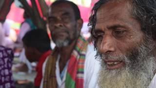 lalon kotha documentary (লালন কথা )