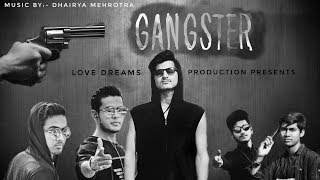 Gangster+%7C%7C+Official+Video+Song+%7C%7C