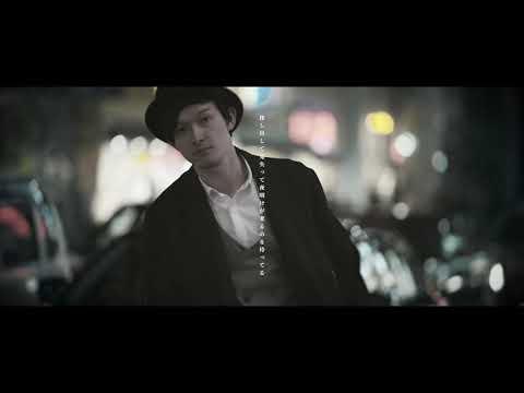石崎ひゅーい/ピノとアメリ  cover records by LITO