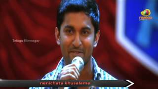 Yeto Vellipoyindi Manasu   Priyathama Full Song with lyrics HD   Samantha, Nani, Ilayaraja   YouTube