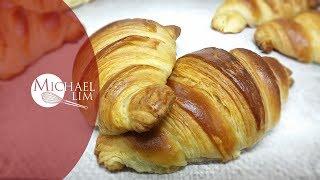 Croissants / by Michael Lim