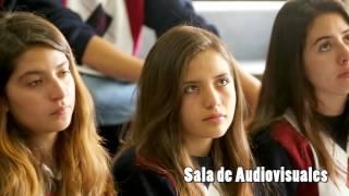 Hontanar Video Institucional 2016