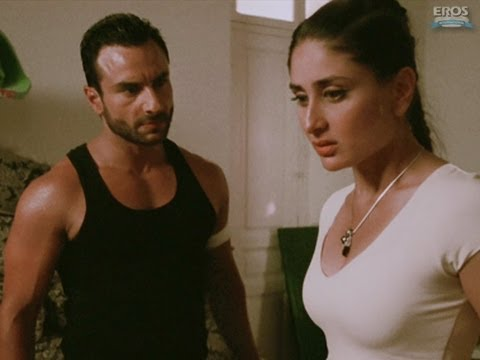 Xxx Mp4 Kareena With Saif In His Room Agent Vinod 3gp Sex