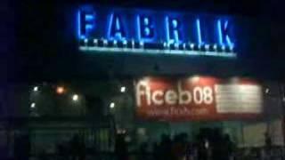 FICEB 08
