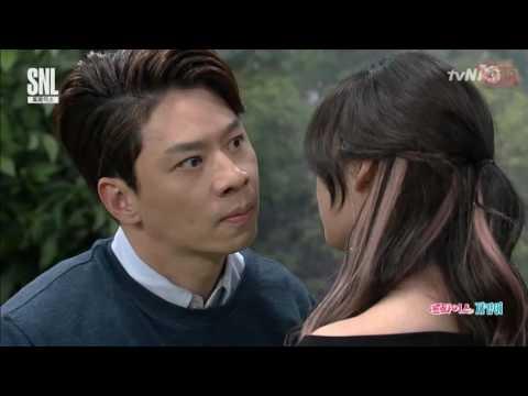 Xxx Mp4 VIETSUB 161029 TWICE SNL Part 2 CheonSanaVN 3gp Sex
