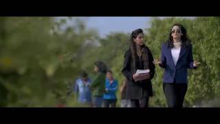 Munish Sam . New Punjabi song 2017 . Salman Khan . virat kholi. Super hit song.