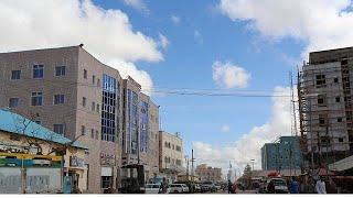 Al-Shabaab kills cleric, 14 others in Somalia car bomb