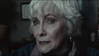 Split Movie (2017) The Beast Kills Dr. Fletcher Scene Explained *SPOILER ALERT*