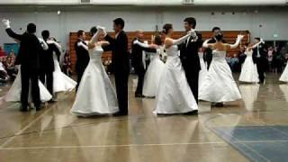 Viennese+Waltz+-+Stanford+Viennese+Dance+Team