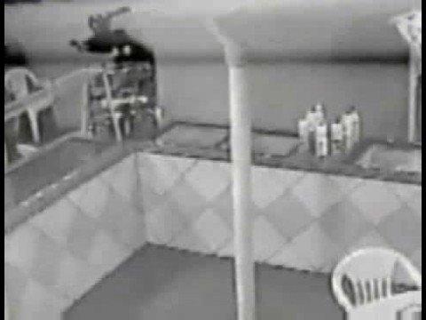 Rapaz é executado em sorveteria no PR Morte
