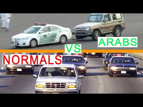 Xxx Mp4 Arab Drivers Vs Rest Of The WORLD Drivers Part 3 Fail And Win Compilation 3gp Sex