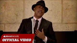 DAVID CALZADO y CHARANGA HABANERA - La Suerte (Official Video HD)