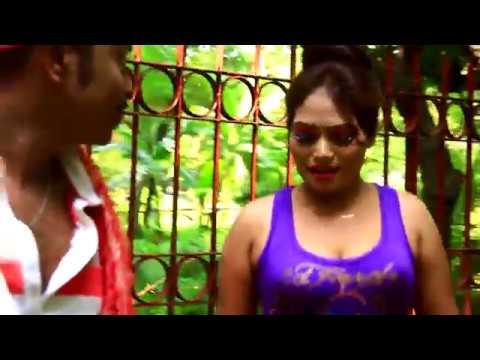 Xxx Mp4 Bangla Sexy Hot Song না দেকলে মিছ । কি ফিগার মাইরি ।২০১৮ 3gp Sex