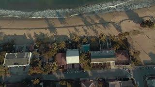 Zona Verde - Tu é bela (Prod. Raqui) VIDEOCLIPE OFICIAL
