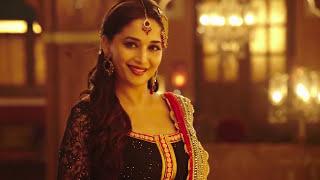 Dhak Dhak girl of Bollywood Madhuri Dixit