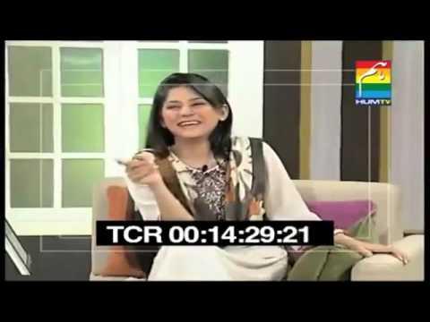 Xxx Mp4 Sanam Baloch Scandal Pakistani Actress 3gp Sex