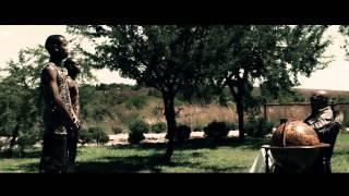 Kelly Khumalo   Ngiyabuza ft  Robbie Malinga   YouTube