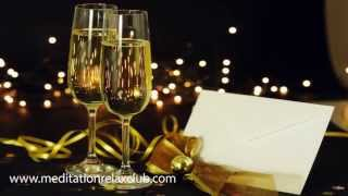 Piano Bar Songs: Pianobar Romantic Love Making Music & Classical Piano Pieces