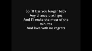 Meghan Trainor Ft John Legend Like I'm Gonna Lose You Lyrics