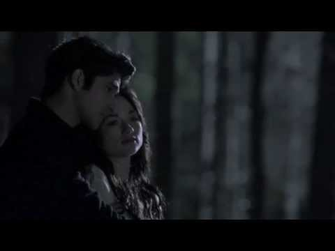 Scott & Allison (We Keep This Love In A Photograph)