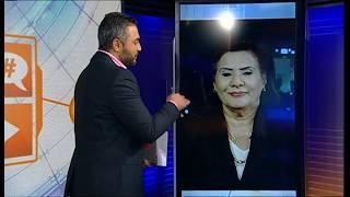 ما خيارات مصر بعد تعثر مفاوضات سد النهضة؟ نقطة حوار