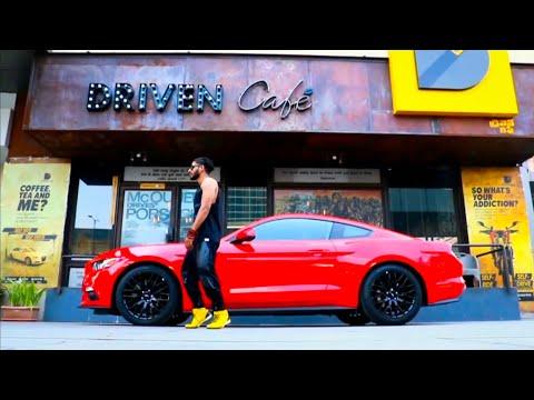 Xxx Mp4 KrAzzY Ye Hudgi Kannada Song Uttar Karnataka Slang 3gp Sex