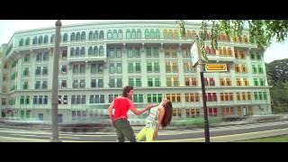 Krrish tánc 04