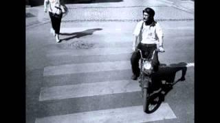 Esmerine - Dalmak (Full Album)