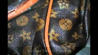How Would You Like To Have An Amazing Wholesale Designer Handbag Busine$$