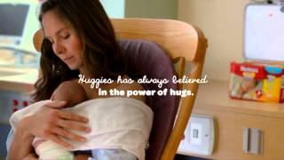 Huggies® Diapers  -