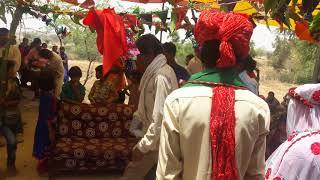 Lokesh Kumar Ki Sadi Dungrpur Sagwara