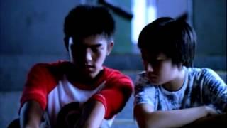 Blue Gate Crossing Trailer by Yvonne Liu (蓝色大门)