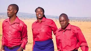 Tuishi Kwa Upendo - Kwaya ya Mt. Cesilia, Parokia ya Iramba -Ngoreme ( Musoma)HD JESHI LA MUNGU- 2