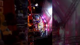 J,L MELODYh fiestas patronales de ((vengan a ver)) PRENDE LA BOCINA