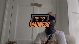 (KB) YoungBoyPsycho X JBlanco - Passion (Music Video) | @MixtapeMadness