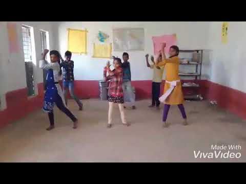 Dholida Dhol Baje Re 2019