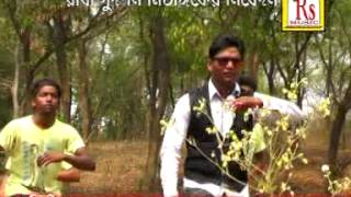 Bhalo Basar Pan | Romantic Bengali Song | 2015 New | Bangla Folk Songs | Bandana Das | Rs Music