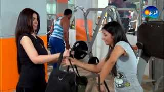 Episode 27 - Ked El Nesa 2 Series / الحلقة  السابعة  والعشرون  - مسلسل كيد النسا 2