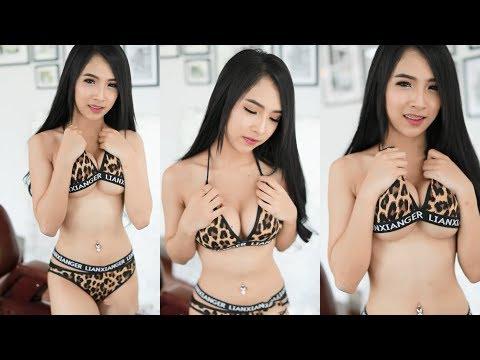 [Cup E 18+] Saranya Yimkor - JaJah | 🌺🌺🌺