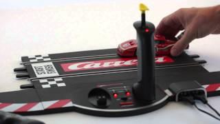 Carrera EVOLUTION 10115 Wireless throttles - www.slotcar.co.nz