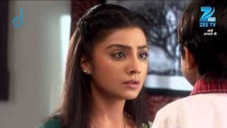 Doli Armaanon Ki - Hindi Serial - Episode 230 - October 17, 2014 - Zee TV Serial - Episode Recap