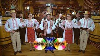 Danut Ardeleanu - Banul iti da putere, banul te omoara (Official video)