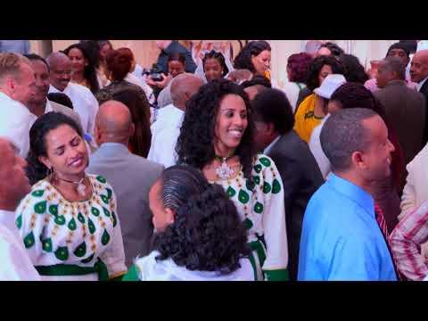 Xxx Mp4 Eritrean Wedding 3gp Sex