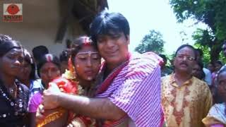 Purulia Video Song 2017 With Dialogue - Bidai | Purulia Song Album - Badal Pal