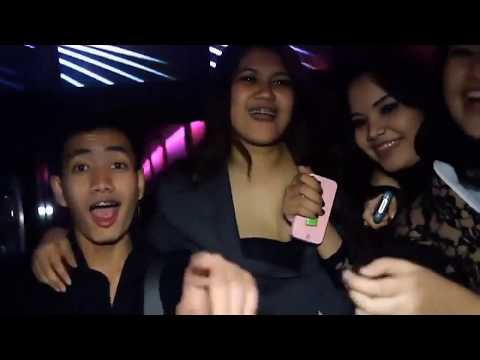 Xxx Mp4 DJ MAMA MUDA 2018 BERGOYANG 2018 ✔ FULL BASS 3gp Sex