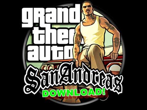 Xxx Mp4 GTA San Andreas Hot Coffe Download WORKING MEDIAFIRE 3gp Sex